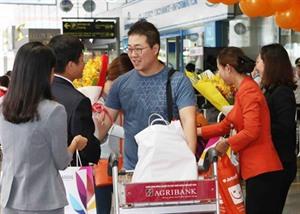 Dà Nang-Quang Nam : destination idéale pour le tourisme MICE