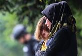 Assassinat de Kim Chol : l'ambassade du Vietnam en Malaisie et des avocats visitent Doan Thi Huong