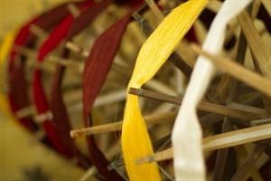 Quang Nam : le festival de la soie du Vietnam et de lAsie en juin à Hôi An