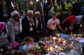 Manchester : l'auteur de l'attentat connu du renseignement