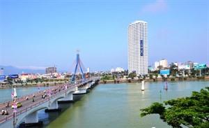 Promotion du tourisme de Dà Nang lors de l'APEC 2017