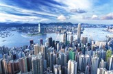 Vingt ans de la rétrocession de Hong Kong à la Chine : félicitations du Vietnam