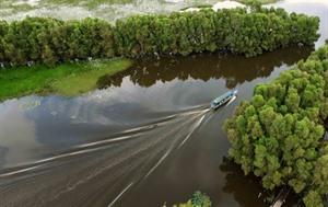 Dông Tháp va promouvoir les caractéristiques de son tourisme