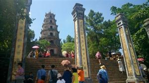 France : la Nouvelle-Aquitaine soutient le développement touristique au Vietnam