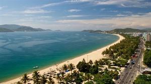 Activités de promotion pour attirer davantage de touristes au Vietnam