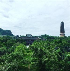 Le Vietnam 6e mondial en matière de croissance de lafflux touristique