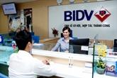 La BIDV et la Banque pour le commerce extérieur du Laos renforcent leur coopération