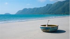 Côn Dao dans le top 4 des paradis d'Asie du Sud-Est en devenir