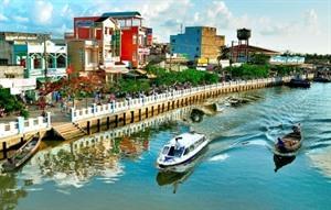 Renforcement de la coopération entre des localités dans le tourismenbsp