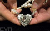 Le plus gros diamant