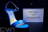 La marque de luxe américaine Michael Kors vient d'annoncer, ce mardi 25 juillet, qu'elle rachète le chausseur de prestige britannique Jimmy Choo pour 896 millions de livres (environ 1 milliard d'euros), en vente depuis avril et coté en Bourse.