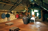 54 ethnies du Vietnam : Les Ede