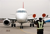 Les nuages s'accumulent pour l'année 2009 sur les compagnies aériennes