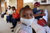 Tuberculose et VIH, double infection meurtrière, selon l'OMS
