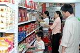 De bons signes de relance économique pour le Vietnam