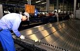 Le Vietnam reste attrayant pour les investisseurs