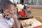 Observatoire démographique : la langue française sera scrutée à la loupe