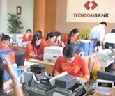 Un séminaire sur les technologies de l'information dans le secteur bancaire à Hanoi