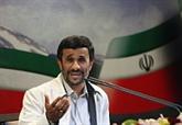 La question nucléaire iranienne relève du passé