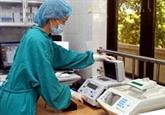 Le Vietnam propose un protocole médical de traitement efficace contre le grippe A (H1N1)