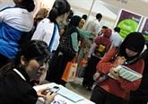 Asie : la crise mondiale renvoie nombre de travailleurs expatriés chez eux