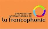 La première Maison des Savoirs de la Francophonie ouvre ses portes au Vietnam