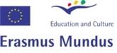 Bourses d'étude de l'UE : Erasmus Mundus pour des étudiants vietnamiens