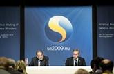 Défense : nécessité d'un surplus de coordination au-delà de l'UE