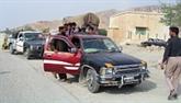 Offensive au Waziristan, Pakistan : plus de 100.000 déplacés