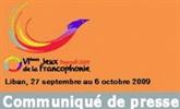 Jeux de la Francophonie : la France rafle encore 3 titres en judo