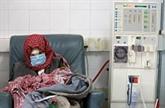 Antituberculose : les résultats positifs des programmes DOTS