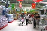 Récession : les meilleures solutions pour les entreprises de Hô Chi Minh-Ville