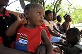 Haïti : des Américains arrêtés pour trafic d'enfants