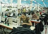Hô Chi Minh Ville transforme ses structures de l'import-export