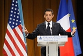 Éducation : avec le campus de Saclay, la France veut rivaliser avec Harvard ou le MIT