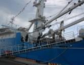 Construction navale : le groupe français Piriou signe un nouveau contrat au Vietnam