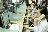 Vietnamiens et Japonais scellent leur engagement dans les infrastructures routières