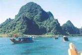 Quang Binh : Phong Nha-Ke Bàng ou le paradis des naturalistes