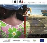 Rencontres du film documentaire africain au Sénégal