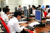 Bienvenue à l'école d'été en informatique à Cân Tho