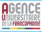 Les Prix de la Francophonie pour jeunes chercheurs