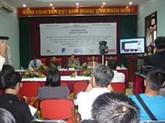 Les Viêt kiêu s'orientent vers le Millénaire de Thang Long-Hanoi