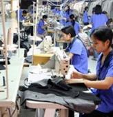 Développer les PME en synergie, une nécessité