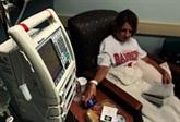 Une nouvelle thérapie ciblée réduit le mélanome avancé chez 80% des patients