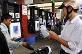 Les biocarburants à la croisée des chemins au Vietnam
