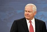 États-Unis-Russie : rencontre de 2 ministres de la Défense au Pentagone