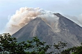 L'Indonésie se mobilise au secours des victimes de deux violentes catastrophes naturelles