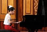 Que faire pour avoir plus d'interprètes talentueux de musique