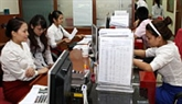 Les réseaux bancaires en plein développement