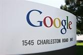 Google lance un concours scientifique pour les adolescents